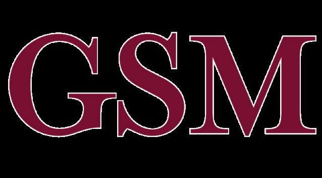 GSM_logo_subhead